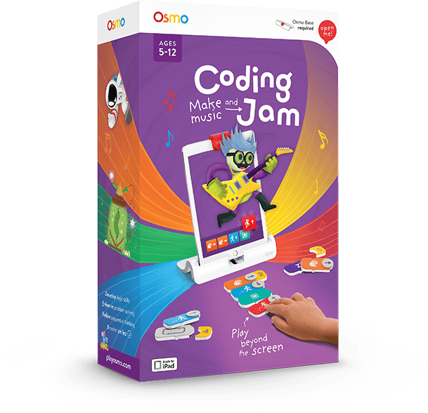 Great Gifts: Coding Jam