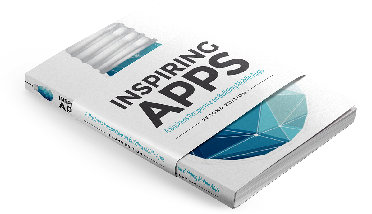 app development, Home