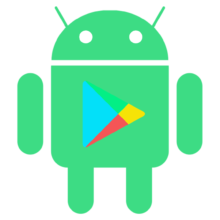 Android_Robotnew2