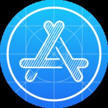 apple-developer-icon